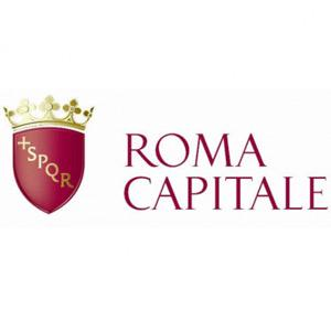 logo-comune-roma