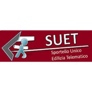 scia-telematica-suet-roma-per-lavori-di-manutenzione-straordinaria-ricettiva-extralberghiera